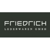 Friedrich Lederwaren
