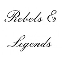 Rebels & Legends