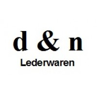 d & n Lederwaren