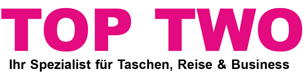 Top Two GmbH