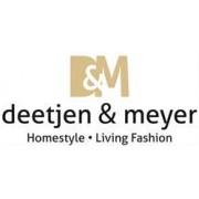 Deetjen & Meyer