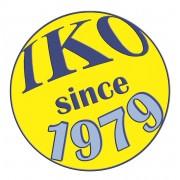 IKO Import