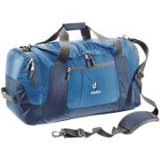 Sport- und Reisetaschen