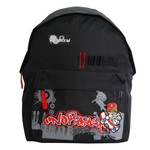 VadoBag NO PROBLEM Kinderrucksack 0038916 - Fotodruck