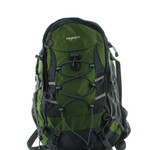 Franky Rucksack 15 Zoll Laptopfach Wander RS12