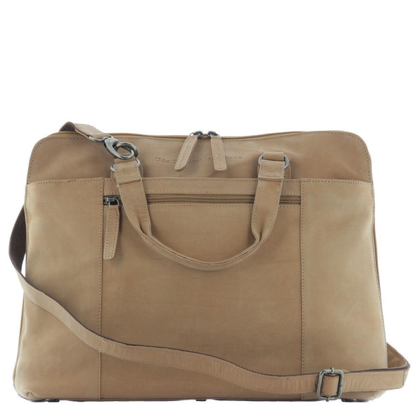 Chesterfield Laptopshopper C480483