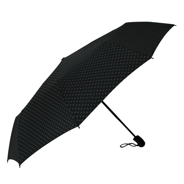 happy rain selection Gents Herren Regenschirm Taschenschirm rhomb