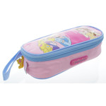 Samsonite Disney Wonder Pencil Case Pre-School Federmäppchen