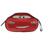 Samsonite Disney Ultimate Pre School Pencil Case...