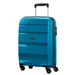 American Tourister Koffer Bon Air Spinner S Strict 30 Liters