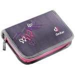 Deuter One Two Federmappe Pencil Box Federtasche...