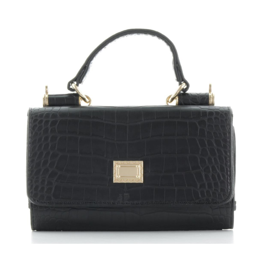 Chantal Firenze Abendtasche black