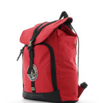 National Geographic Mobile-Rucksack Kurier N01119 Rot