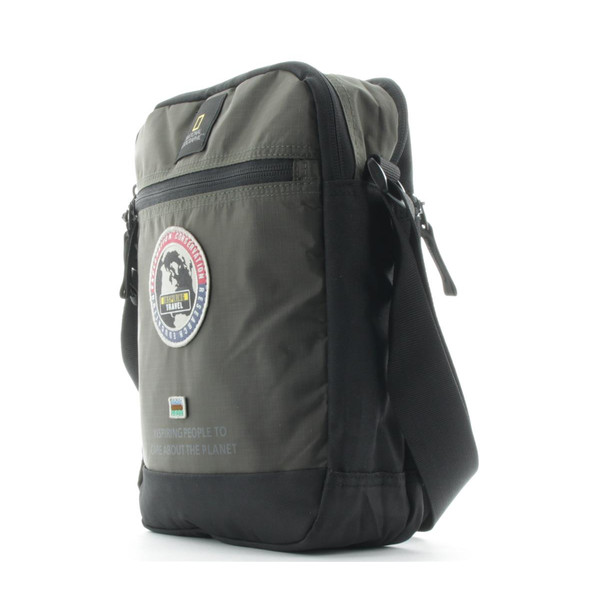 National Geographic Umhängetasche Tabletpocket N01123 Khaki