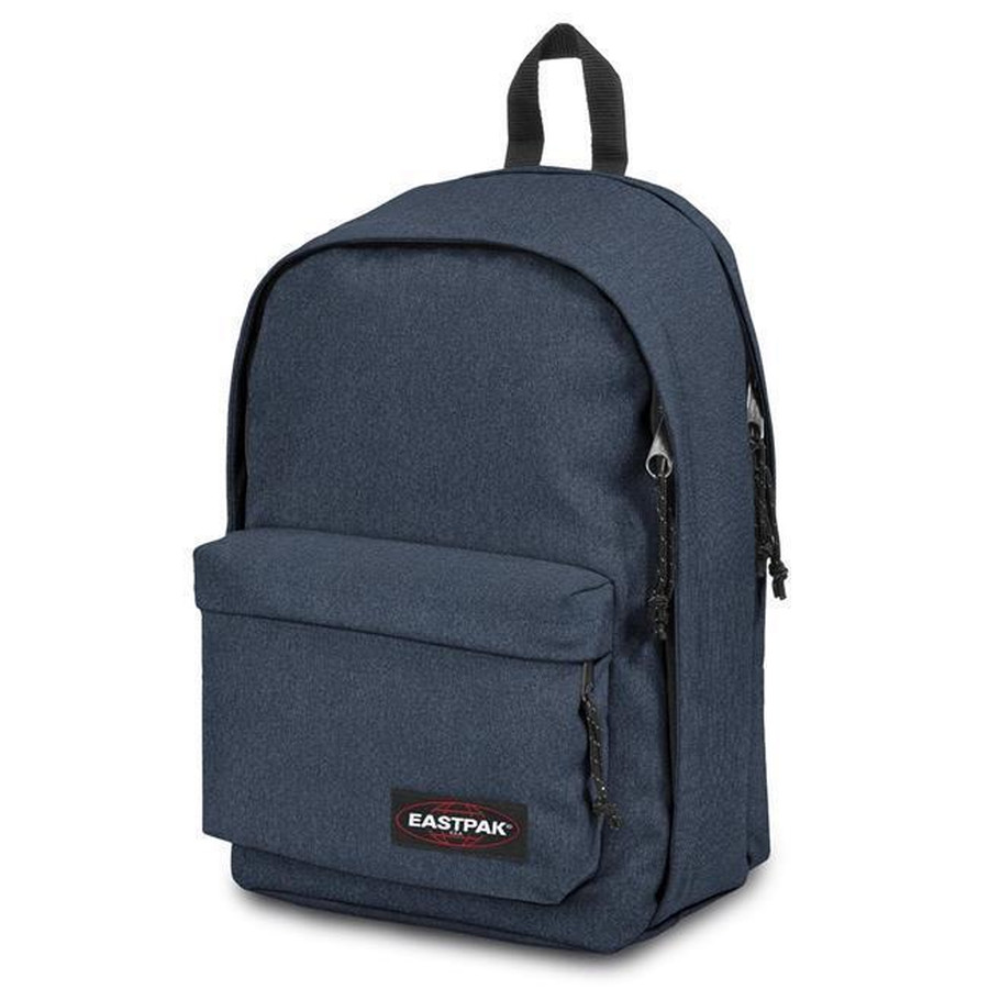 cd2ed02a22352 Eastpak Authentic Back to Work Rucksack mit Laptopfach