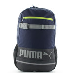 Puma Rucksack Deck Backpack 24 Liter 073393