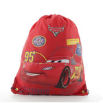 Vadobag Sportbeutel Turnbneutel Racing Series Cars