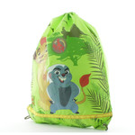 Vadobag Turnbeutel Sportbeutel Disney The Lion Guard