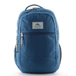 High Sierra Escape Packs Toiyabe3 Laptop Rucksack