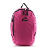 2be Rucksack En Route Backpack 20 Liter 61100.09
