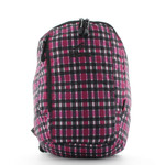 2be Rucksack En Route Backpack 2BBP1Z Unisex 61108