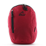 2be Rucksack En Route Backpack 61101