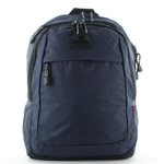 2be Laptop-Rucksack Backpack 2BBP2Z Unisex 61302