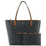 JOOP! LARA Shopper Small Cortina Handtasche