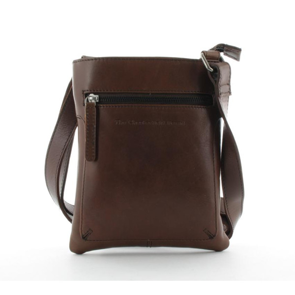 Chesterfield Umhängetasche Shoulderbag A5  C48.0712