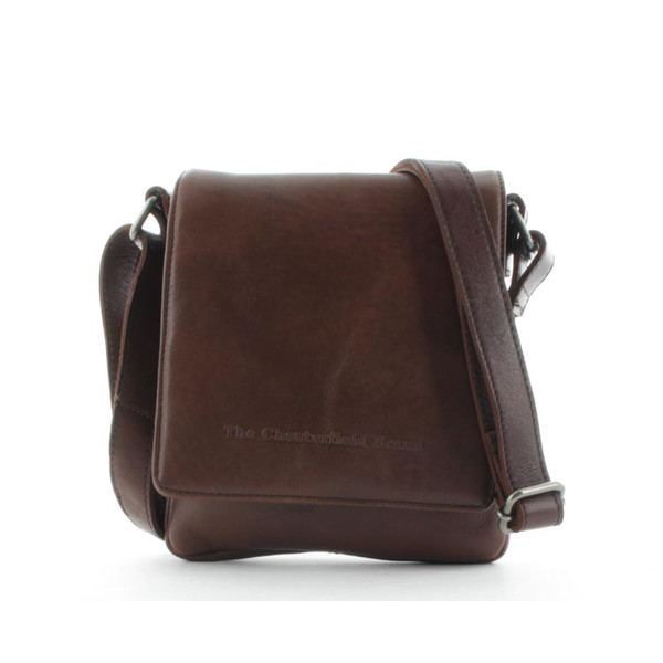 Chesterfield Umhängetasche C48.0710 Shoulderbag Gr. A5