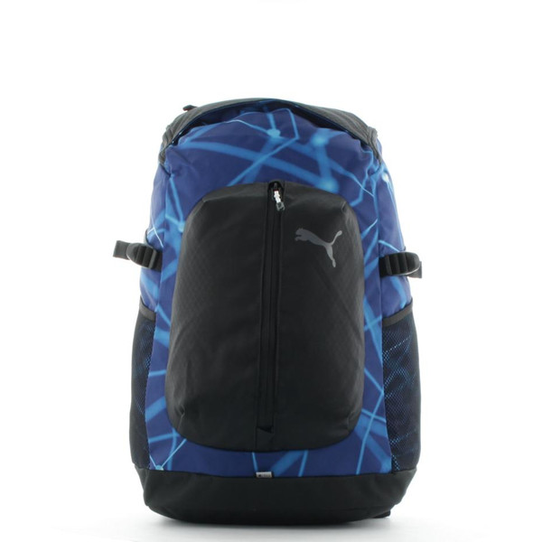 15592df6547bb Puma Apex Backpack Rucksack