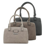 Gerry Weber Damen Henkeltasche Handtasche Talk Different...