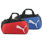 PUMA Sporttasche Pro Training Small Bag