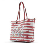JSI Damen Shopper Chantal