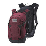 Dakine Canyon Rucksack 20L Trekking / Bike Pack