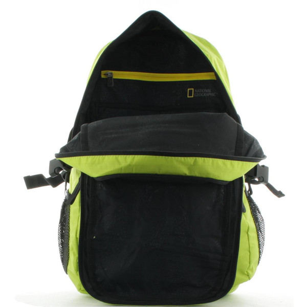 National Geographic Tagesrucksack mit Tabletfach