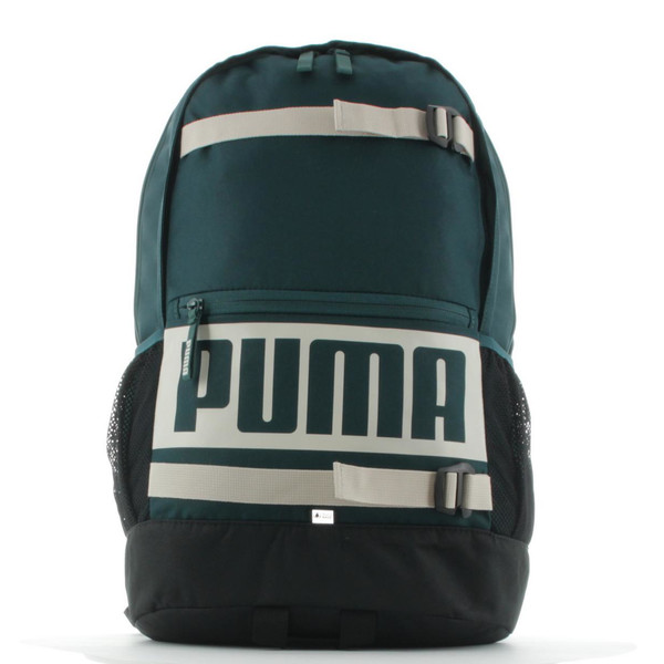 47f4b31f87bf8 Puma Deck Backpack Rucksack