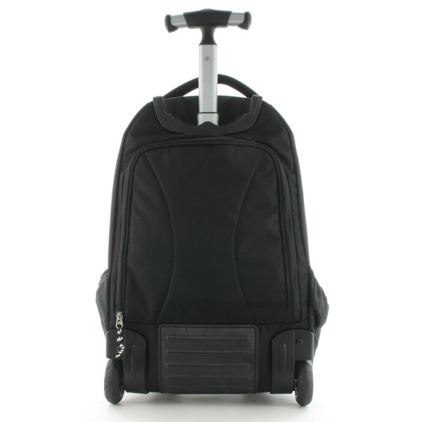 BUDDY Rucksack Trolley Buddy II