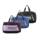 Puma Fundamentals Sports Bag S II Sporttasche