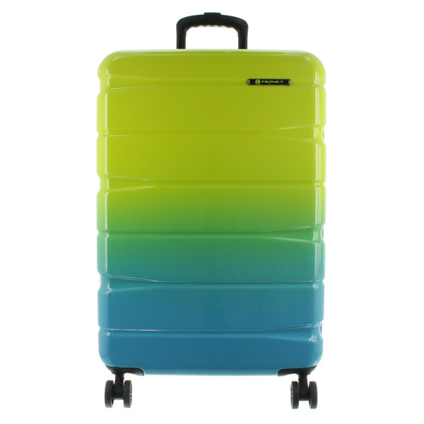 Franky Unisex Spinner Reisetrolley 65 cm