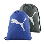 Puma Beta Gym Sack Turnbeutel