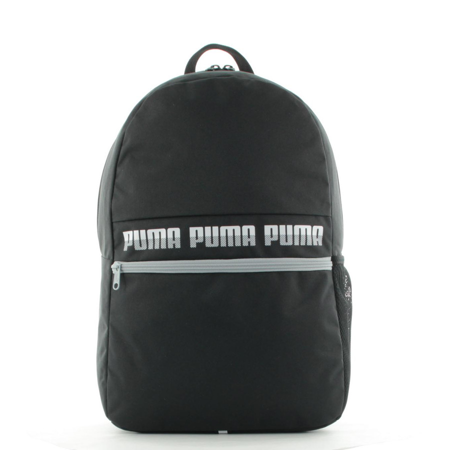 Puma Unisex Phase Backpack II