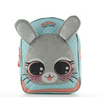 Vadobag Kinder Rucksack Lulupop & the Cutiepies