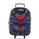 Vadobag Rucksack Trolley Kinderkoffer Spiderman