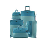 Samsonite B-Lite Icon Serie, Koffer, Spinner,...