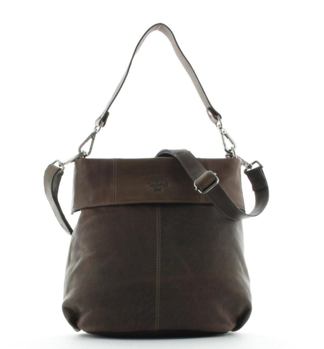115d3018f04e0 The Chesterfield Brand Damen Handtasche