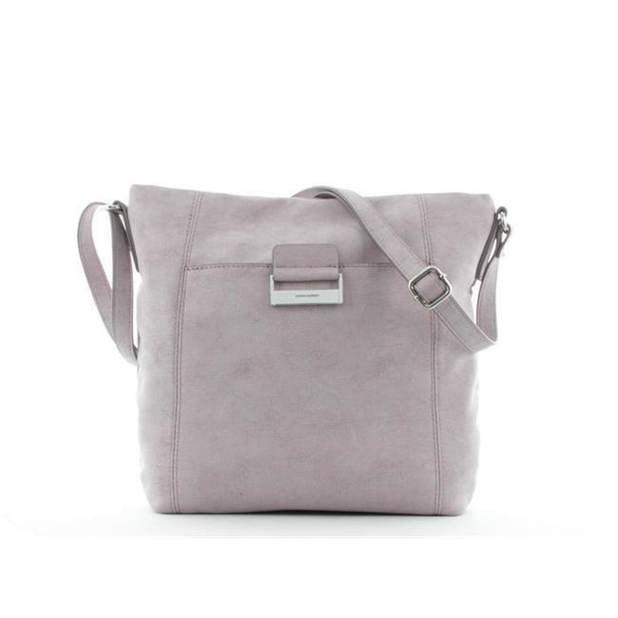 02d6f9fb4d0ca Gerry Weber Be Different Schultertasche Handtasche Umhängetasche Damen 31  cm x 28 cm x 10