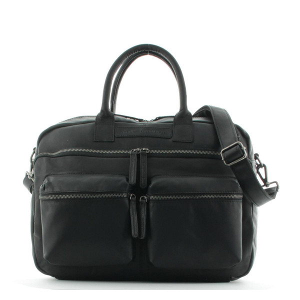 Chesterfield Laptoptasche,Businesstasche,...