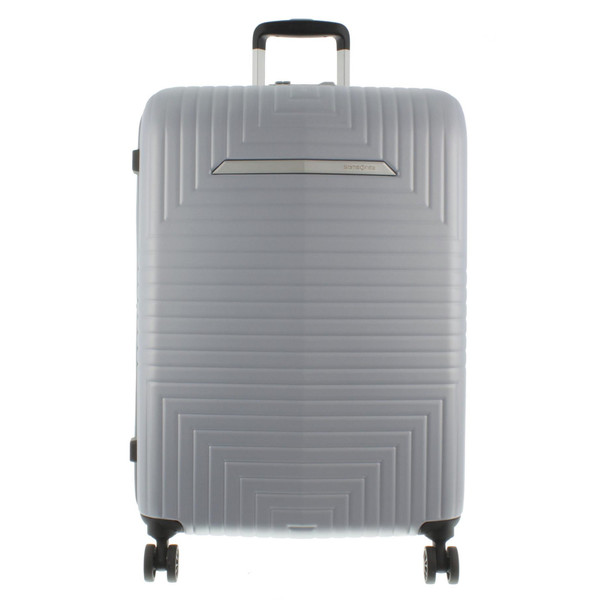 Samsonite Gateway 200 Spinner 75er, Dehnfalte, Koffer, 51...