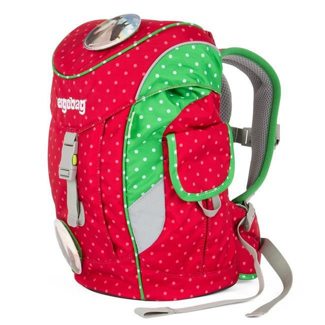 Mini Kinder Rucksack 30 cm